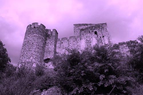 forteresse.jpg