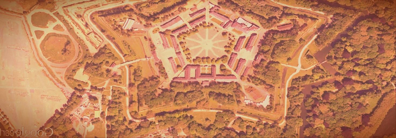la-citadelle-de-lille.jpg